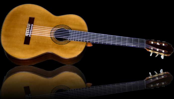 Музыкальные инструменты в беларуси